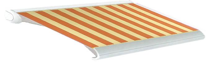 homeflair markise fly toskana v2030. Black Bedroom Furniture Sets. Home Design Ideas